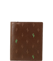 Fossil - Kenny RFID Passport Case