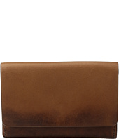 Fossil - Paul RFID Card Case with Flap