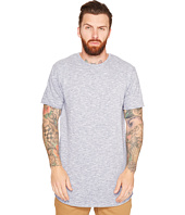 Akomplice - Guadi Raw Cut T-Shirt
