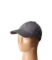 Nike - H86 Washed Cap