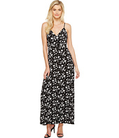MICHAEL Michael Kors - Verbena Maxi Dress