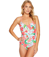 Body Glove - Winona Nina One-Piece