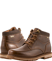 Rockport - Centry Panel Toe Boot