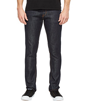 Jean Shop - Jim Slim in Raw Selvedge