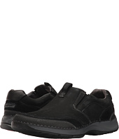 Rockport - RocSports Lite 5 Slip-On
