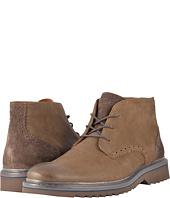 Rockport - Jaxson Low Boot