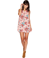 Jack by BB Dakota - Armand Floral Printed Dress