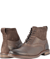 Rockport - Wynstin Cap Boot