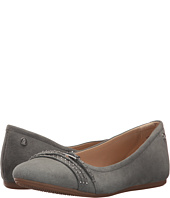 Hush Puppies - Haylee Heather