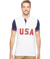 U.S. POLO ASSN. - USA Polo Shirt