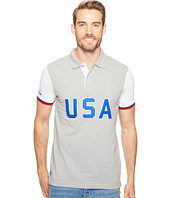 U.S. POLO ASSN. - USA Polo Shirt