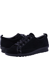 Rockport - Truflex Chenole Lace-Up