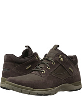Rockport - Kingstin Waterproof Mid