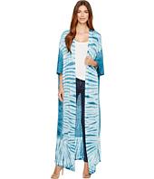LAmade - Caravan Kimono