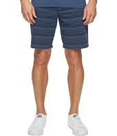 Dockers Premium - Broken in Chino Straight Fit Shorts