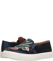 Dirty Laundry - Joon Satin Fashion Sneaker