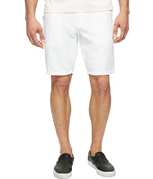 Dockers Premium - Drawcord Shorts