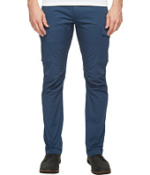 Dockers Premium - Broken in Chino Straight Fit Cargo