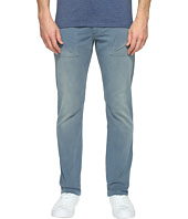 Dockers Premium - Broken in Chino Slim Tapered Utility Pants