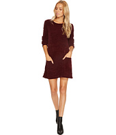 BB Dakota - Beverly Sweater Dress