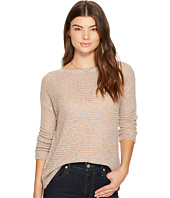 BB Dakota - Tierney Soft Pullover Sweater