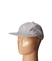 Benny Gold - Glider Oxford Polo Hat