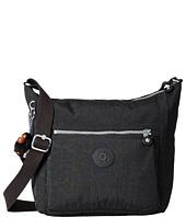 Kipling - Bethel Handbag