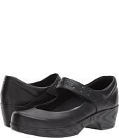 Klogs Footwear - Silverton