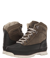 Timberland - Euro Hiker Shell Toe Waterproof