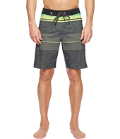 Rip Curl - Mirage MF Eclipse Ult Boardshorts