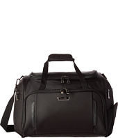 Samsonite - Silhouete XV Boarding Bag