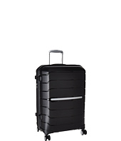 Samsonite - Freeform 24