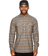 Rip Curl - Palomar Long Sleeve Shirt