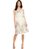 Johnny Was - Leelee Dress/Slip