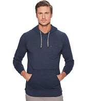 Rip Curl - Blanton Long Sleeve Knit