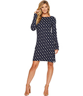 Hatley - Boat Neck Dress