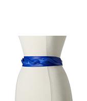 ADA Collection - Midi Wrap Belt