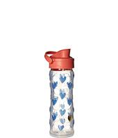 Lifefactory - Glass Bottle with Active Flip Cap 16 oz.