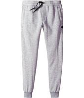 Rip Curl Kids - Destination Fleece Pants (Big Kids)