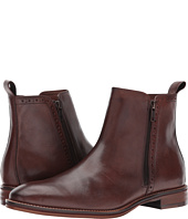 Johnston & Murphy - Conard Double Zip Boot
