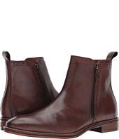 Johnston & Murphy - Conard Double Zip Boot