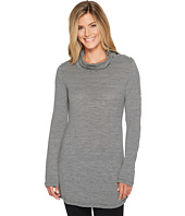 Lole - Principle Tunic