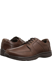 Hush Puppies - Leader Henson