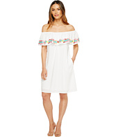 CATHERINE Catherine Malandrino - Leonie Dress