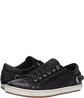 Taos Footwear - Capitol
