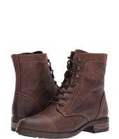 Taos Footwear - Comrade