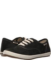 Taos Footwear - Guest Star