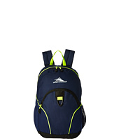 High Sierra - Mini Loop Backpack