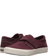 Taos Footwear - Soul