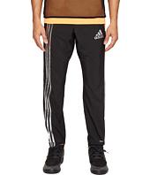 adidas x Kolor - Track Pants